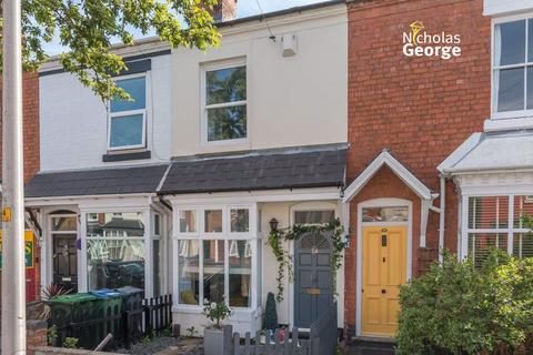 2 bedroom house to rent - Lightwoods Road, Bearwood, B67 5AY