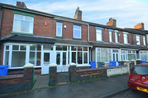 2 bedroom terraced house for sale - Scott Lidgett Road, Longport, Stoke-On-Trent