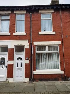 2 bedroom house to rent - Lewtas Street, Blackpool, Lancashire