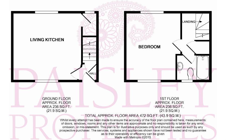 Floorplan: Cosy Nook%2c 2 Burton Acres Lane.jpg