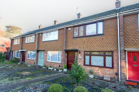 3 bedroom terraced house for sale - Oaklands Road, Bromley, BR1