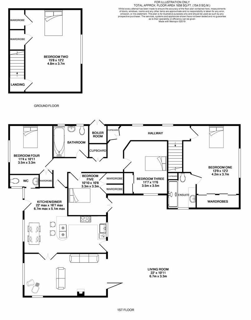 Floorplan: 47 The Street print.JPG