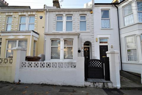 3 bedroom terraced house for sale - Rock Avenue, Gillingham