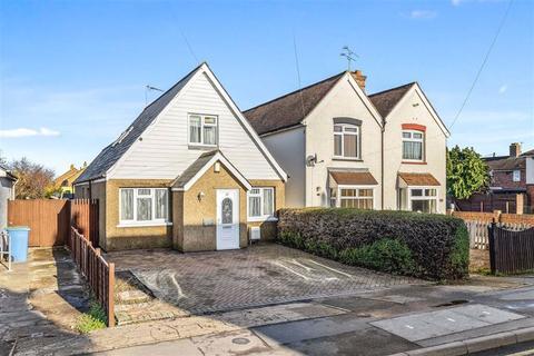 3 bedroom detached house for sale - Beaver Lane, Ashford, Kent