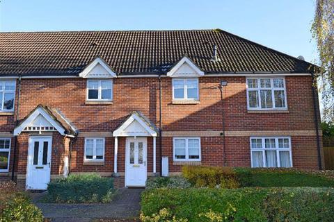2 bedroom flat for sale - Cumberland Court, Dunton Green, TN13