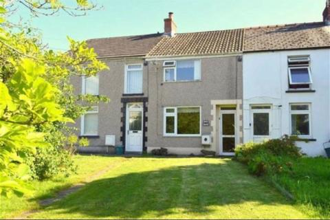 3 bedroom terraced house for sale - Hendy Road, Penclawdd