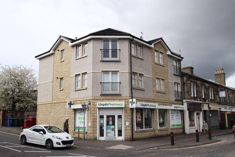 2 bedroom flat to rent - UNION ROAD, FALKIRK, FK1 4PG