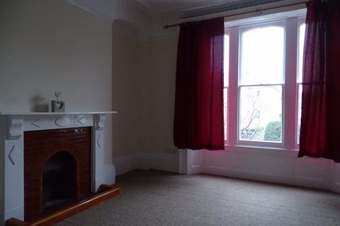 1 bedroom flat to rent - Chandos Rd HFF, Bristol
