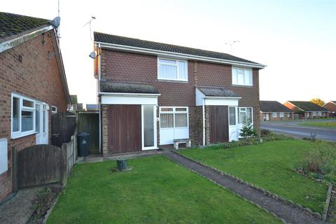 2 bedroom semi-detached house for sale - Medway, Burnham-On-Crouch