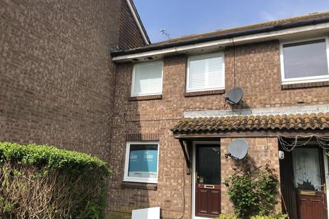 1 bedroom apartment for sale - Balcombe Road, Peacehaven