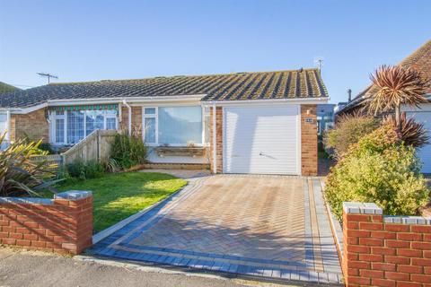 2 bedroom semi-detached bungalow for sale - Horsham Avenue, Peacehaven