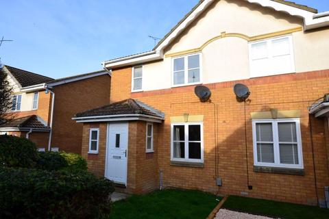 3 bedroom semi-detached house to rent - Barton le Clay, Bedfordshire.