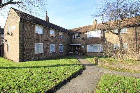 2 bedroom flat for sale - Welbeck Court, Hayes, Middlesex