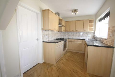2 bedroom terraced house to rent - Elm Street, Chester-le-street