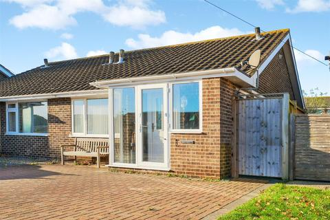 2 bedroom bungalow for sale - Edwen Close, Nyetimber