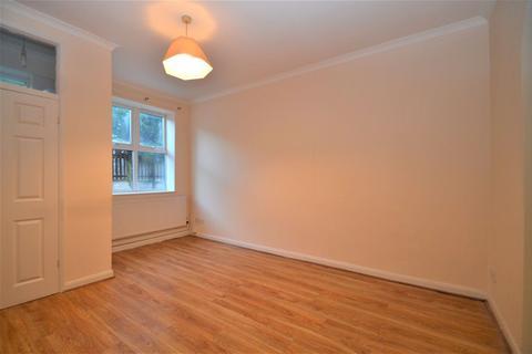 1 bedroom flat to rent - The Parade, Bishopsworth