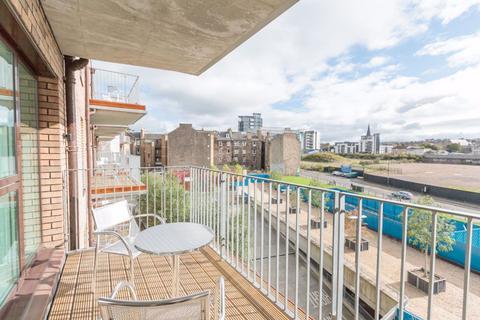 2 bedroom flat to rent - BRANDFIELD, FOUNTAINBRIDGE EH3 8AS