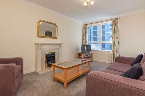 2 bedroom flat to rent - DICKSONFIELD, LEITH WALK, EH7 5NE