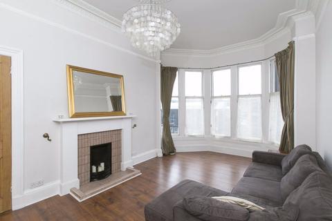 2 bedroom flat to rent - HAYMARKET TERRACE, CITY CENTRE EH12 5JZ