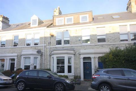 5 bedroom terraced house for sale - Argyle Street, Tynemouth, NE30