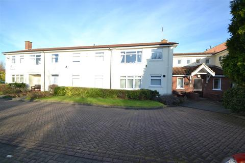 1 bedroom apartment for sale - Thorntree Drive, West Monkseaton