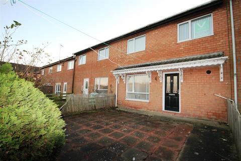 2 bedroom terraced house to rent - Spruce Court, Shildon
