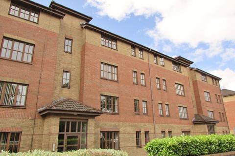 1 bedroom flat to rent - Dumbarton Road, Glasgow