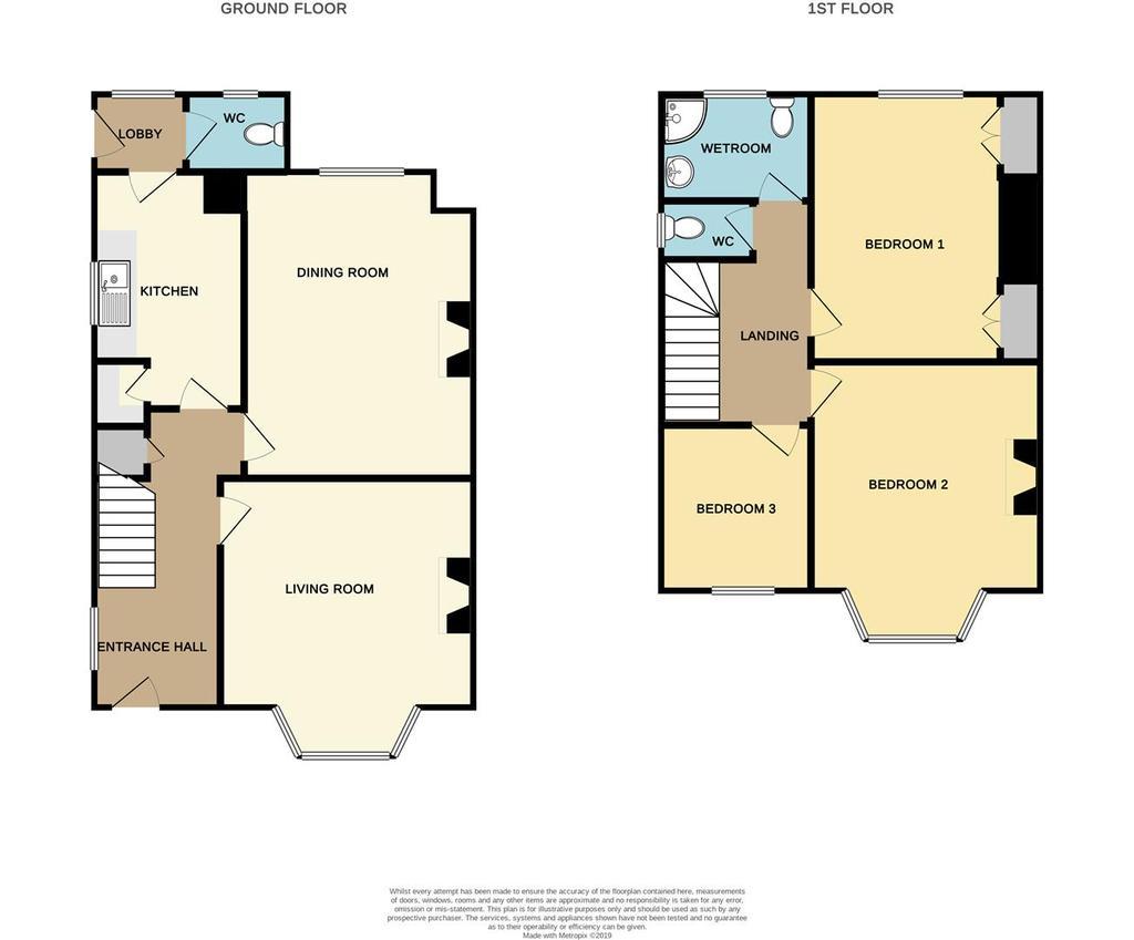 Floorplan: 104 Millhouse Woods Lane Cottingham High.jpg