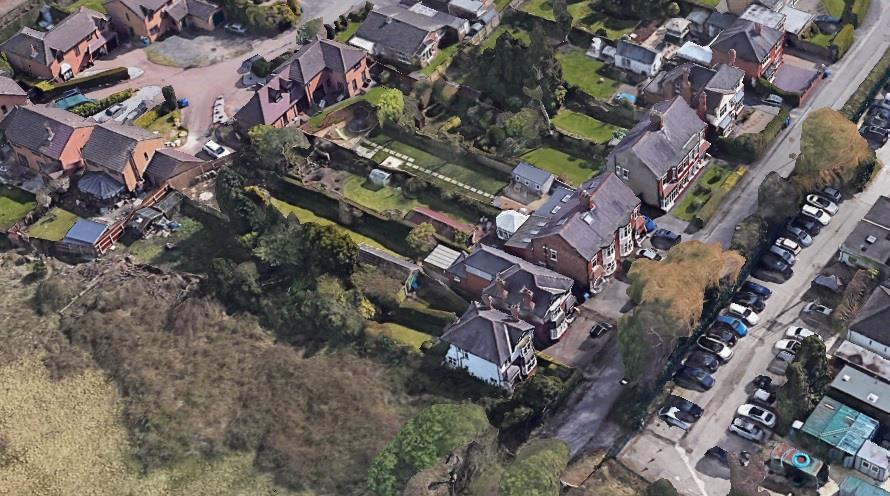 104 Millhouse Woods Lane COTTINGHAM.jpg