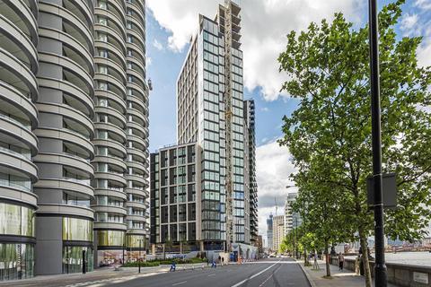 1 bedroom flat for sale - The Dumont, SE1