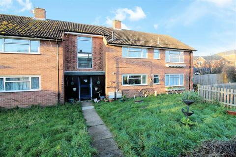 2 bedroom flat for sale - Victoria Street, Aylesbury