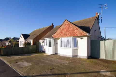 4 bedroom house for sale - Chestnut Drive, Herne Bay