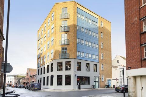 3 bedroom flat to rent - Queen Charlotte Street, Bristol