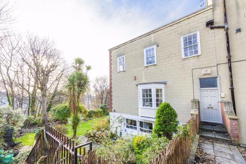 3 bedroom house to rent - Kingsdown Bristol