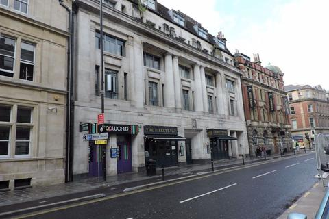 3 bedroom flat to rent - Baldwin Lofts, City Centre