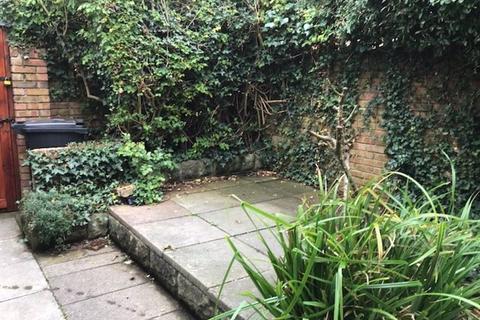 4 bedroom house to rent - Kingsdown Bristol