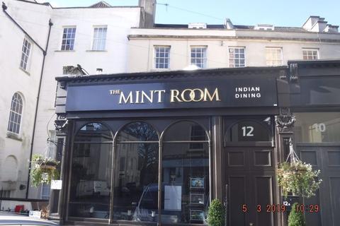 4 bedroom maisonette to rent - Clifton Road, Clifton