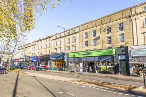 3 bedroom flat to rent - Whiteladies Road, Clifton