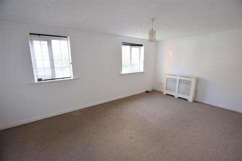 2 bedroom flat to rent - Gerddi Margaret, Barry