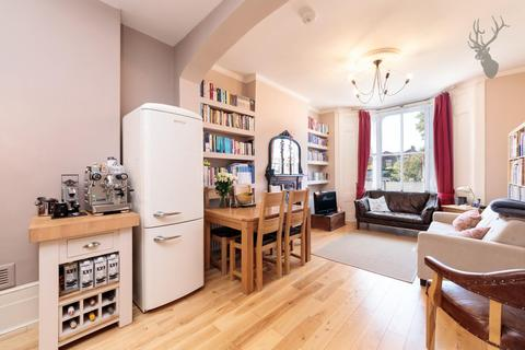 1 bedroom apartment for sale - Grove Road, London