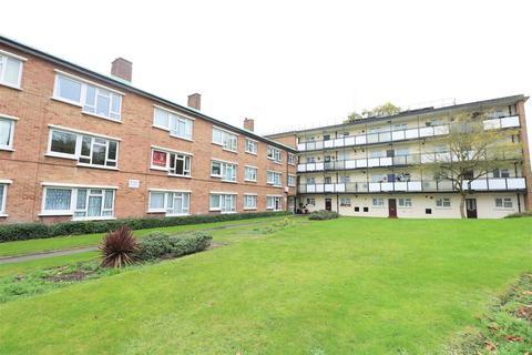 1 bedroom flat for sale - Erith Road, Bexleyheath