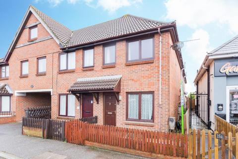 1 bedroom end of terrace house for sale - Mill Hill, Deal