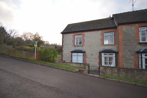 2 bedroom cottage to rent - Kite Hill, Wanborough