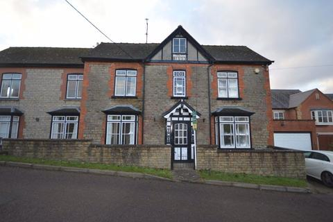 4 bedroom cottage to rent - Kite Hill, Wanborough