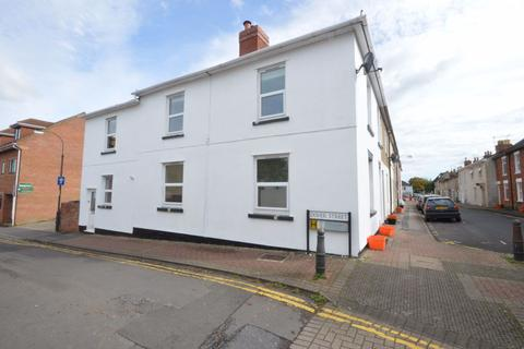 2 bedroom house to rent - North Street, Old Town