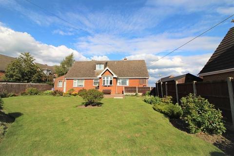 4 bedroom detached house for sale - Over Lane, Belper