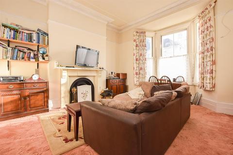 2 bedroom flat for sale - West Hill Road, St. Leonards-On-Sea