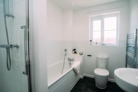 3 bedroom house to rent - Colmore Drive, Manchester