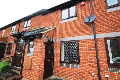 2 bedroom house to rent - Millwright Way, Flitwick, Bedford