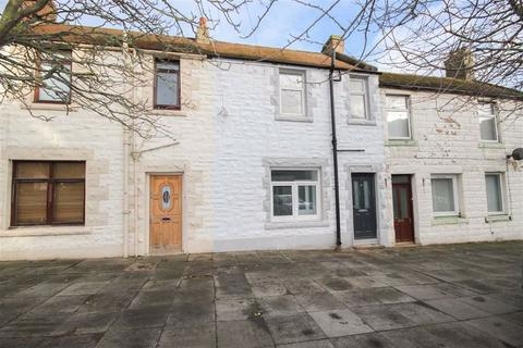 2 bedroom terraced house to rent - Berwick-upon-Tweed